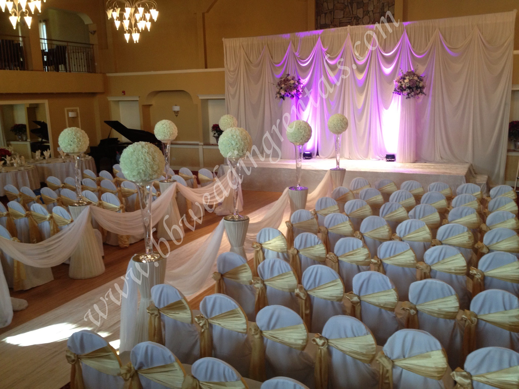 Chair Covers Chicago BB Chair Covers Gallery BB Chair Covers Rental