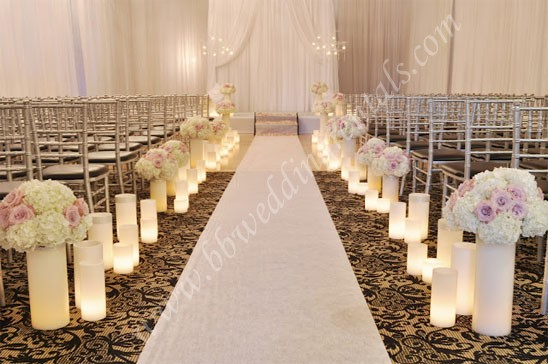 Chair Covers RentalWedding Decorations ChicagoCeremony Decorations – Renting Chiavari Chairs