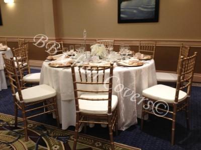 Chiavari Chairs Chicago Wedding Chiavari ChairsChiavari Chairs – Renting Chiavari Chairs