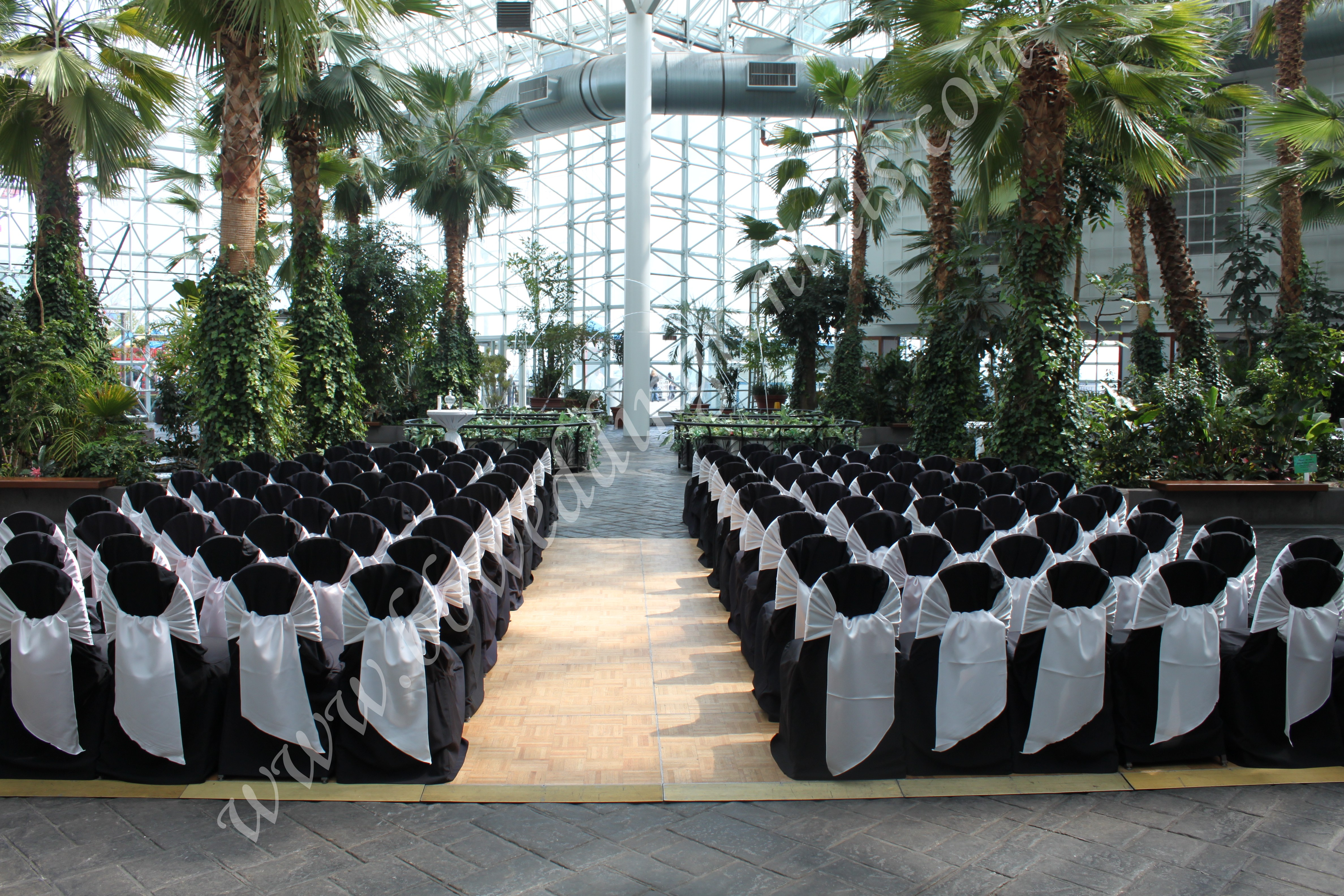 Chair Cover And Tablecloth Rentals Chair Covers Chicago-BB Chair Covers Gallery-BB Chair Covers Rental