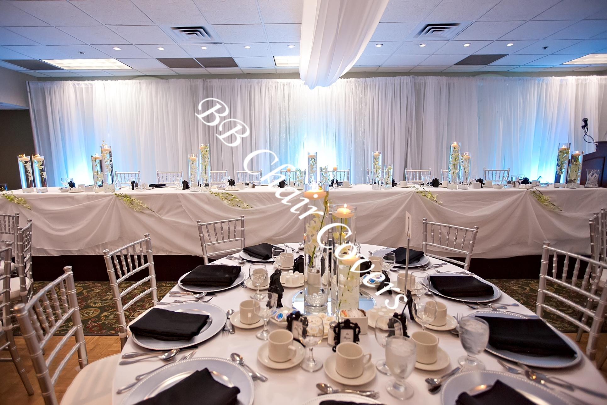 Chiavari Chairs Chicago Wedding Chiavari Chairs Chiavari Chairs