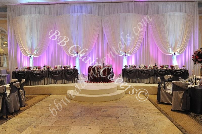 Chair Covers Chicago-BB Chair Covers Gallery-BB Chair ...