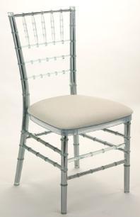 Chiavari Chairs Chicago Wedding Chiavari Chairs Chiavari