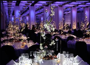Wedding Decorations And Event Decorations ChicagoILReception And