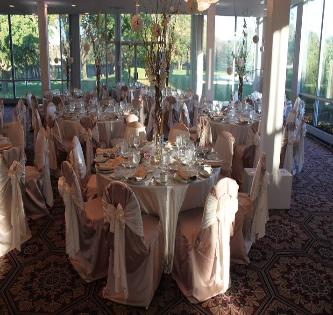 Table Linens: Linens Are Key Wedding Rental Items That Every Wedding  Reception Needs. Our Selection Of Rental Table Linens Include